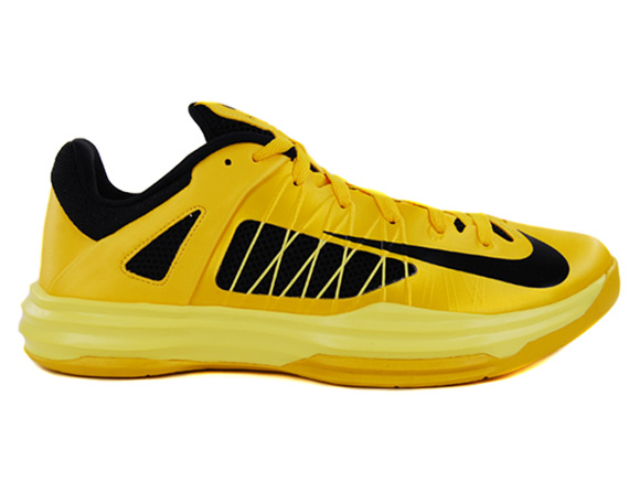 huge selection of d3649 42d54 Nike-Lunar-Hyperdunk-2012-Low-Vivid-Sulfur-Black-