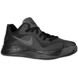 176f8b4cd9ab Nike Zoom Hyperfuse 2012 Low  Blackout  - Available Now - WearTesters
