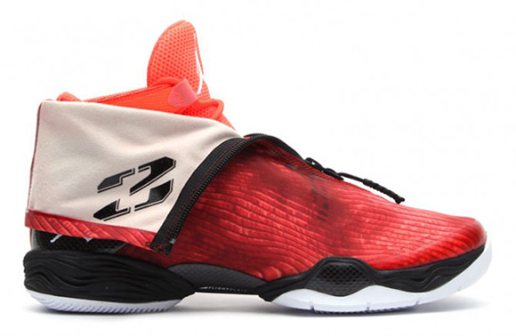 the latest 6bf18 47d22 ... discount air jordan xx8 28 red camo 819db 8369b