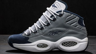 11fe893b1cfe Reebok Question  Georgetown  – Detailed Images