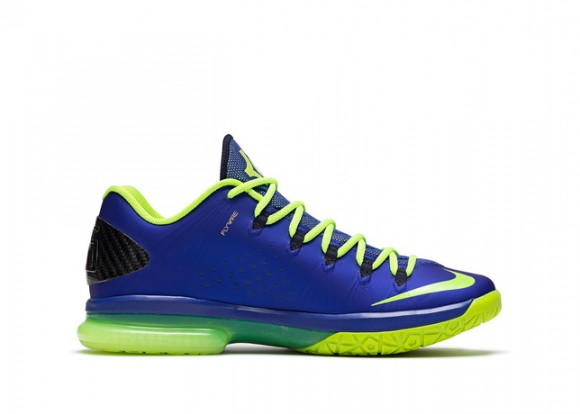 4033f885f48a Nike Basketball Elite Series 2.0 - WearTesters