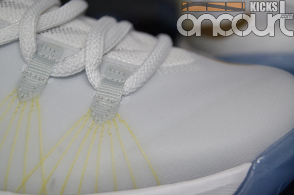 First-Impression-Nike-Zoom-KD-V-Elite-4
