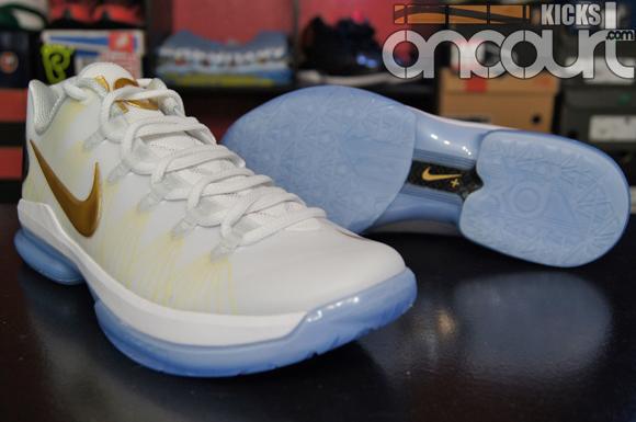 First-Impression-Nike-Zoom-KD-V-Elite-8