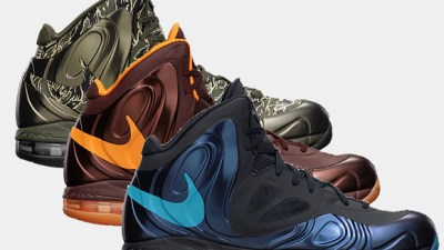 nike air max hyperposite Archives - WearTesters 6508866ad