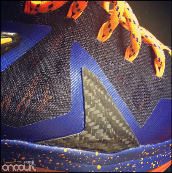 finest selection 32899 23193 Nike-LeBron-X-P.S.-Elite-Performance-Review-5