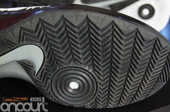 super popular c8025 41799 Performance-Teaser-Nike-Lunar-Hyperdunk-2013-2