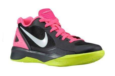 Nike Volleyball Shoes Foot Locker