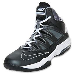 Nike Air Max Stutter Step Weartesters 1 Weartesters Step 49af67