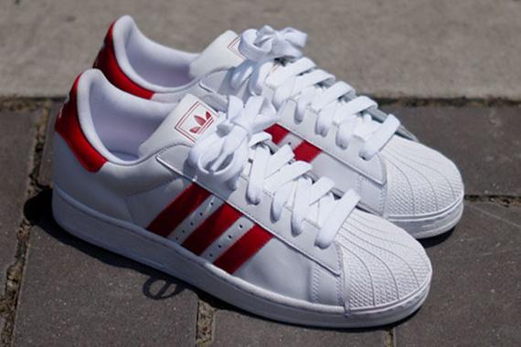 fffa0a452586a5 adidas-originals-superstar-ii-white-red-03 - WearTesters