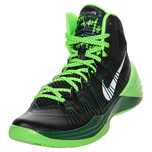 competitive price b90b2 0b42e Nike Hyperdunk+ 2013 - Available Now 1