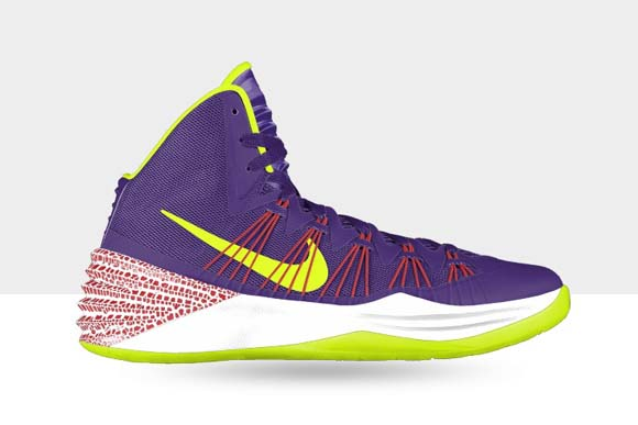 62a04da4398ece Nike Hyperdunk 2013 iD - Available Now 1 - WearTesters