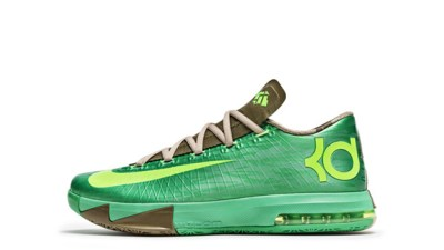 aec0b8c4b7ec ... new arrival eb111 ba5db Nike KD VI Bamboo – Detailed Look + Release  Info ...
