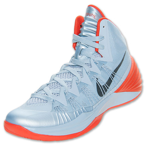 Nike Hyperdunk 2013 - New Colorways Available Now ...