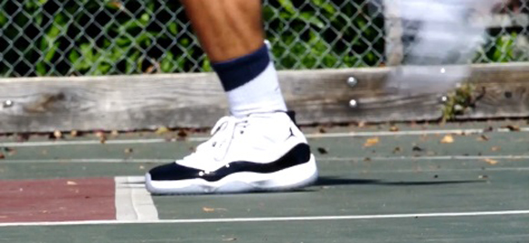 Top Performance Basketball Shoes Outdoors