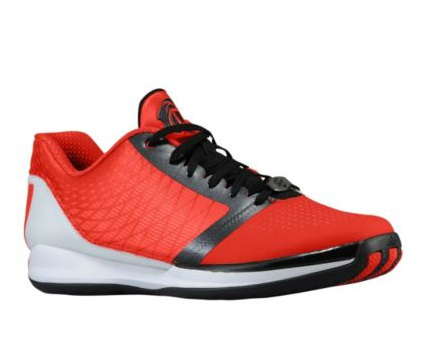 best sneakers 5bea9 125e1 adidas D Rose Englewood Low - Available Now - WearTesters
