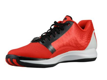 0055adb76a6 adidas D Rose Englewood Low - Available Now 2 - WearTesters