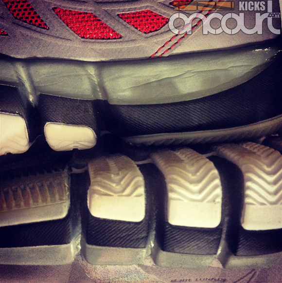 97050581098 ... low cost adidas rose 773 ii performance review 2 ae04d 4f589