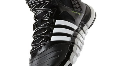 buy online 8d89b d6d3d adidas adiPure Crazyghost – Available Now