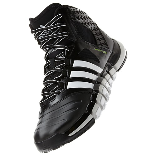 check out b9c8c a0ed7 adidas adiPure Crazyghost - Available Now - WearTesters