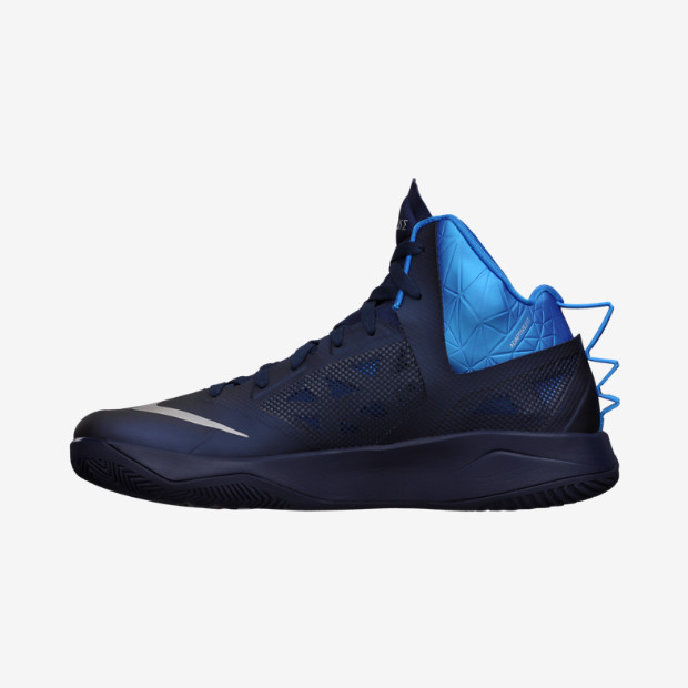 113d0721bfdc Nike Zoom Hyperfuse 2013 - Available Now 14 - WearTesters