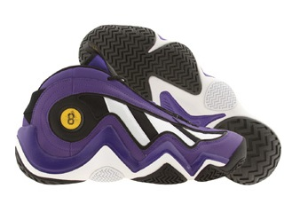 e0b728687be8 adidas Crazy 97 EQT Elevation  Slam Dunk Contest  - Available Now ...
