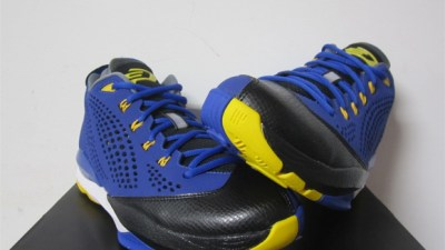 jordan cp3.vii Archives - Page 2 of 3 - WearTesters 283a0ec27