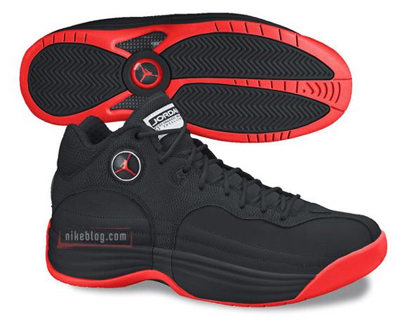 0a0ea1a3dfd958 Jordan Team 1 Retro - Upcoming 2014 Colorways 2 - WearTesters