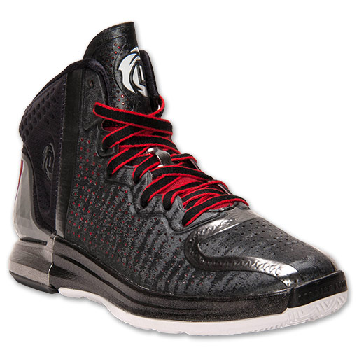 adidas D Rose 4 - Available for Pre-Order - WearTesters 735852fe2e62