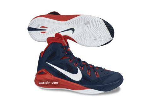 bef5543cebf31f Nike Hyperdunk 2014 - Upcoming Colorways - Page 4 of 5 - WearTesters