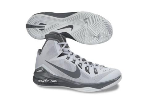 fdae4c388146bf Nike Hyperdunk 2014 - Upcoming Colorways - WearTesters