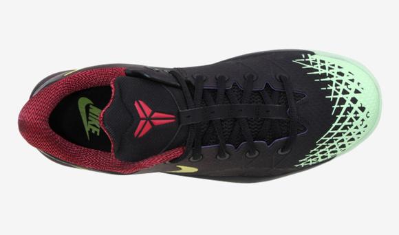 14659297515 Nike Zoom Kobe Venomenon 4 - WearTesters