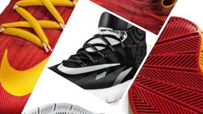 new product db241 c54ff My Top 5 Performance Aspects to Look Forward to in The Nike Zoom Hyperrev