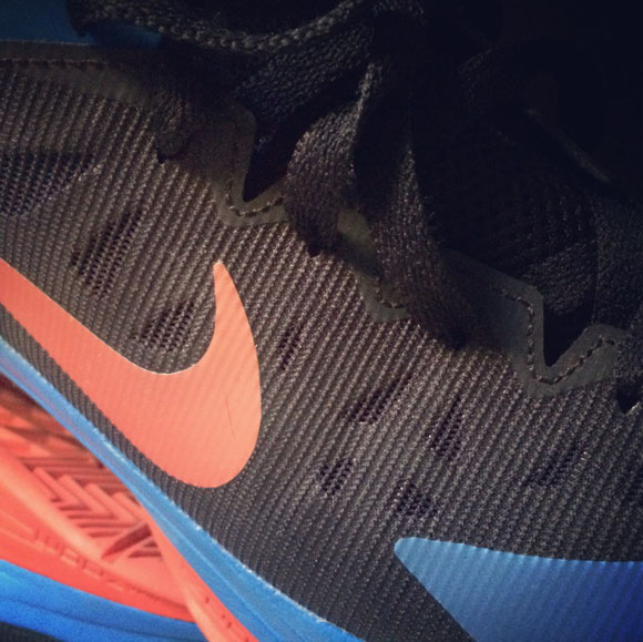 3e194f62597 Nike Zoom Hyperquickness Performance Review - WearTesters