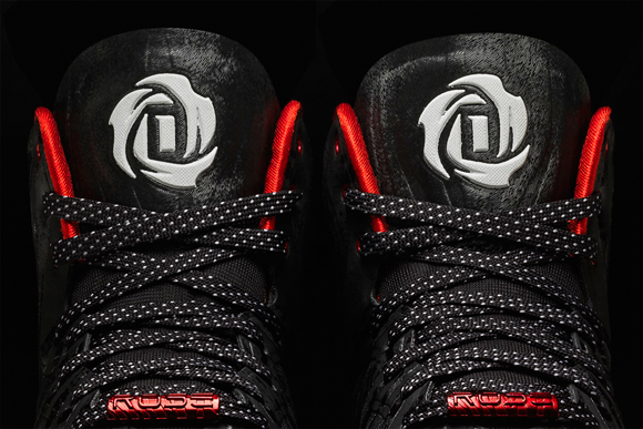 8d566339361 adidas D Rose 4.5 - Officially Unveiled 10 - WearTesters