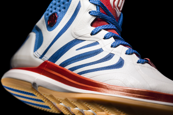 f9abe3d0f993 ... derrick rose 4.5 orange blue mens basketball shoes rose c42i50g95 youth  eef6a ae3e5 cheap adidas d rose 4.5 officially unveiled 30 fc1d9 441e0 ...