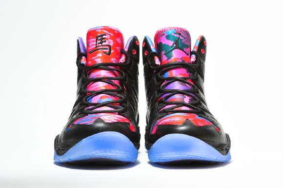 468f11e2a467 Jordan Melo M10  YOTH  - Page 3 of 3 - WearTesters