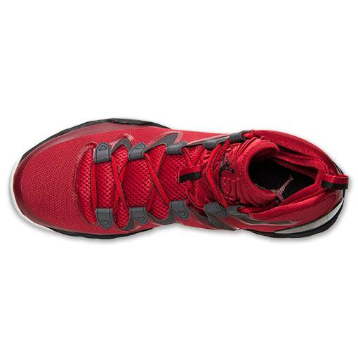 more photos a9a2b b0431 Air Jordan XX8 SE  Gym Red  - Available ...
