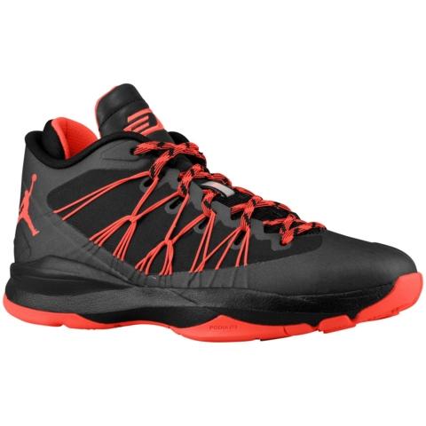info for fa617 93349 Jordan CP3.VII AE Black Infrared 1