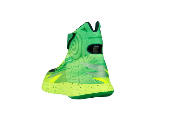 super popular 2d41a 0ff6f Nike Zoom HyperRev – Upcoming Colorways 7