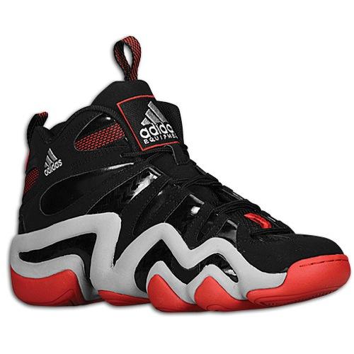 buy popular 3cf68 61b11 adidas Crazy 8 Damian Lillard PE - Available Now (2)