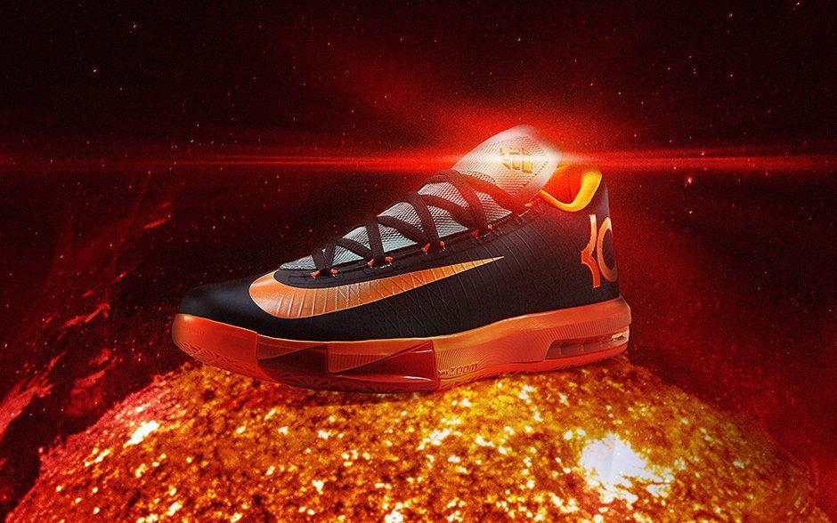 meet ab0d3 a39ae kd 6 nuetral 4. via Nike