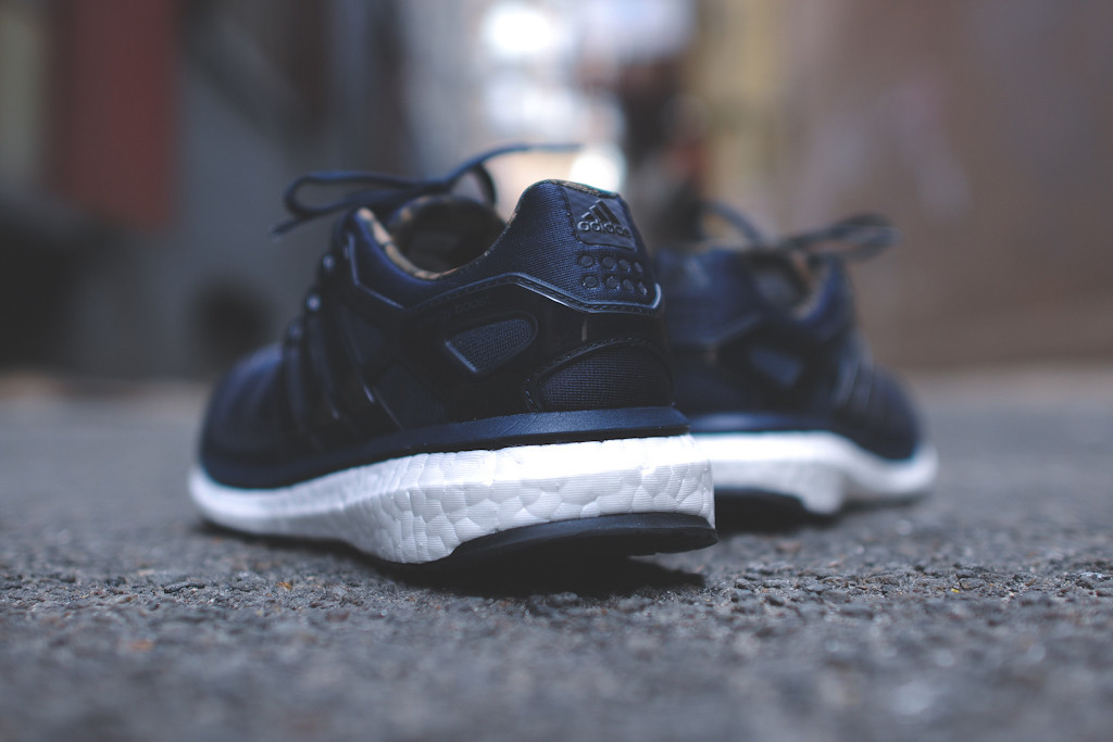 sale retailer c760b 1fe64 ... Now-2 adidas Consortium Energy Boost - Available Now-3 ...