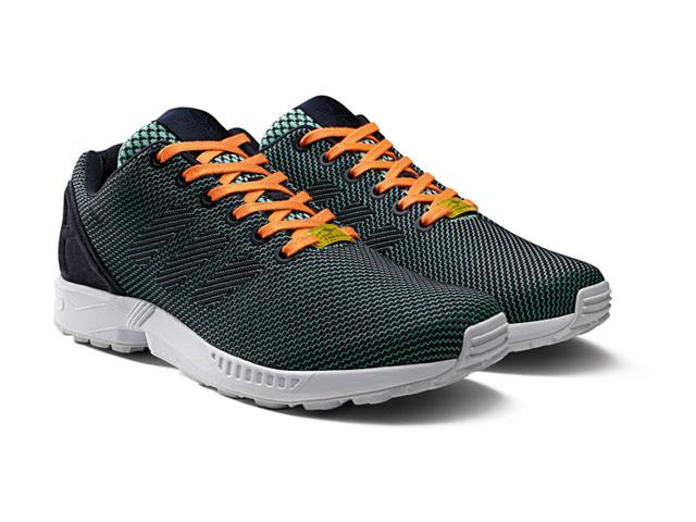adidas zx flusso extension pack weartesters