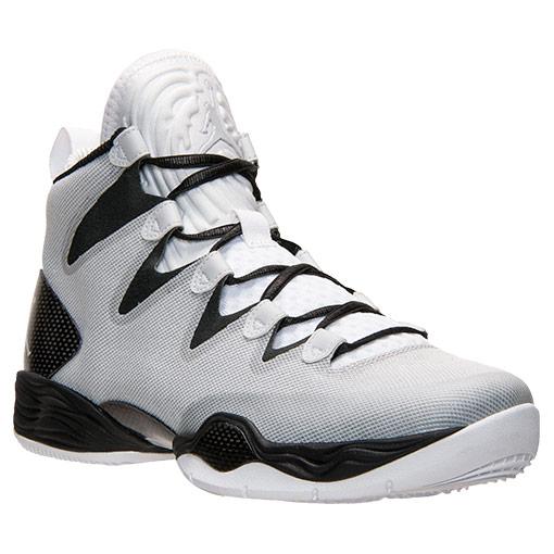separation shoes 18980 b958d Air Jordan XX8 SE  Pure Platinum  - Available Now - WearTesters