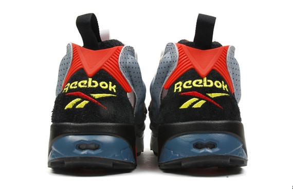 0ad47736497fc2 Bodega x Reebok Insta Pump Fury - First Look 4 - WearTesters
