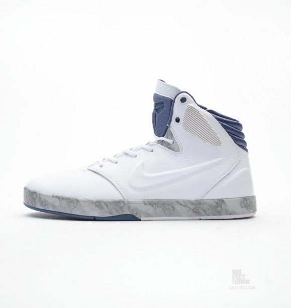 """Nike Kobe 9 NSW Lifestyle """"Marble"""""""