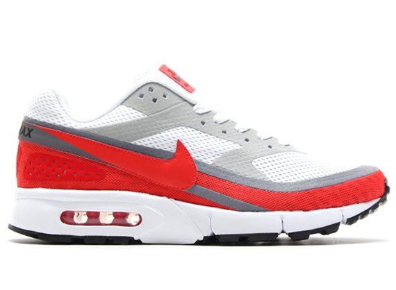 quality design 8118c ffb93 Nike Air Classic BW Gen II Breathe - Summer 2014 Releases - WearTesters