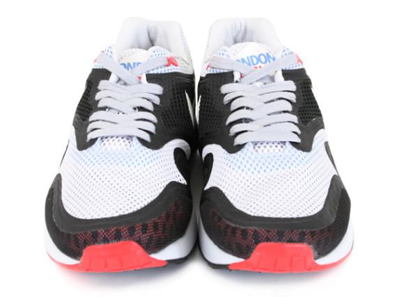 new style 306bf 8ada0 Nike Air Max 1 Breathe QS  London  3