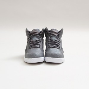 Nike Air Python  Cool Grey  - Quick Look + Release Info 2 - WearTesters b0695b9de