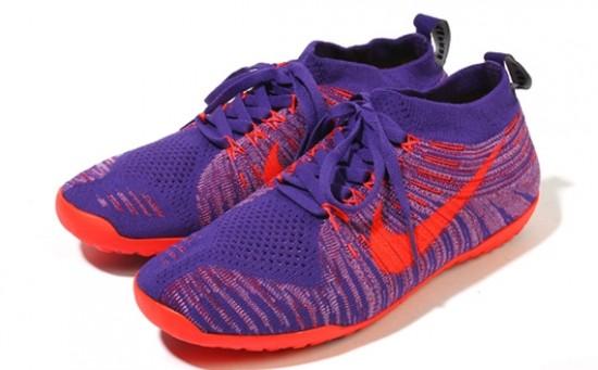 detailed look 34738 6d5fe Nike Free Hyperfeel – Summer 2014 Releases 2